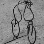 Cycle, 2013
