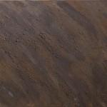 Colorado, Provence, acrylic, soil, 2013