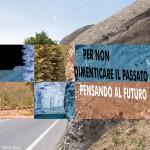 Borgo a Mozzano 2006