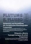flutung II PDF