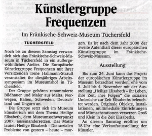 eag_nordbay-kurier_2007