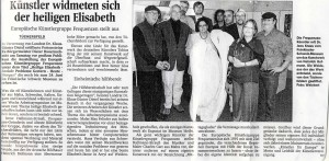 eag_nordbay-kurier_2007_2